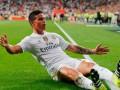 Реал понес серьезную потерю перед матчем с Шахтером в Лиге чемпионов