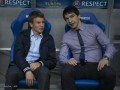 Русол: В Украине нет шестнадцати команд необходимого уровня
