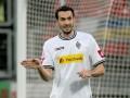 Защитник Боруссии: Постараемся забить Динамо быстрый мяч