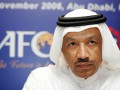 Бывший вице-президент FIFA давал взятки, чтобы Катар получил ЧМ-2022 - СМИ