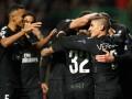 ПСЖ – Бавария: прогноз и ставки букмекеров на матч Лиги чемпионов