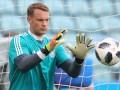 Германия - Швеция: смотреть онлайн трансляцию матча ЧМ-2018
