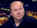 Леоненко: Вряд ли Заваров добьется успеха со сборной Украины