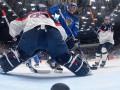 ЧМ по хоккею: Сборная Финляндии разгромила Словакию