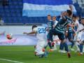 Олимпик - Днепр 3:0 Видео голов и обзор матча чемпионата Украины