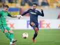 Заря – Герта 2:1 видео голов и обзор матча Лиги Европы