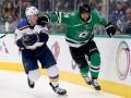НХЛ: Аризона сильнее Ванкувера, Филадельфия проиграла Монреалю