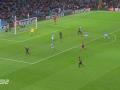 Манчестер Сити - Боруссия 4:2 Видео голов и обзор матча