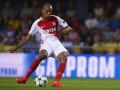 Монако отказалось продавать своих игроков в ПСЖ