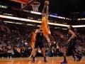 НБА: Атланта с Ленем проиграла Вашингтону, Клипперс разобрались с Голден Стэйт