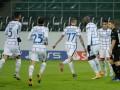 Интер перестрелял Боруссию М в сумасшедшем матче
