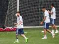 Израиль призвал отстранить Аргентину от чемпионата мира