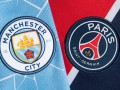 ПСЖ - Манчестер Сити 1:2 как это было