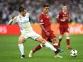 Реал - Ливерпуль 3:1 видео голов и обзор финала Лиги чемпионов