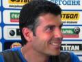 Главный тренер Таврии покидает клуб ради работы на Кипре - источник