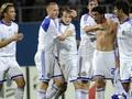 Премьер-лига угрожает Динамо снятием очков
