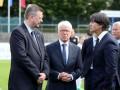 В Германии могут сократить летнее трансферное окно