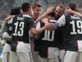 Власти Италии разрешили футбольным клубам проводить тренировки