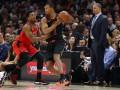 НБА: Бостон обыграл Филадельфию, Кливленд вырвал победу у Торонто