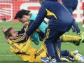 Ярославский: C фантастической развязкой матча поздравляли от Ахметова до Зидана