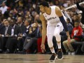 НБА: Вашингтон проиграл Индиане, Милуоки обыграл Филадельфию