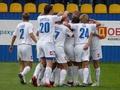 ФК Львов ищет стадион