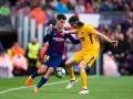Барселона расстанется с Коутиньо