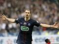 Защитник Лилля: Ибрагимович обращался с Францией как с дерьмом