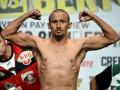 Салидо: Ломаченко далеко не лучший боксер мира