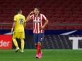 Суарес вновь сдал положительный тест на COVID-19 накануне матча с Барселоной