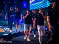 Na'Vi и HellRaisers выступят в одной группе на LAN-финале ESL Pro League S7