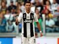 Роналду обладает лучшим и самым сильным ударом в FIFA 19