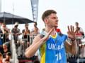 Украинец Поддубченко – бронзовый призер данк контеста ЧМ 3х3