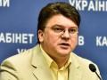 Жданов: Отстранение России от Паралимпийских игр – справедливое и правильное решение