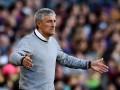 Новый главный тренер Барселоны может покинуть клуб по окончании сезона