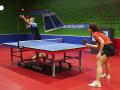 Украинский настольный теннис продолжает развиваться, несмотря на пандемию – SETKA CUP