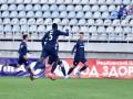 Мариуполь - Олимпик 1:0 видео гола и обзор матча Кубка Украины