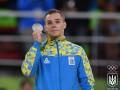 Верняев выиграл еще три медали на Всемирной Универсиаде
