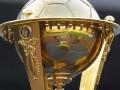 Кубок Украины: онлайн трансляция жеребьевки 1/2 финала
