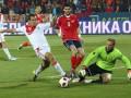 Анонс отборочных матчей Евро-2012: Франция приехала мстить Беларуси, Россия ждет реванша с Арменией