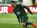 Селезнев принес своей команде первый в истории Суперкубок Турции