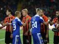 Состоялась жеребьевка второго этапа чемпионата Украины по футболу