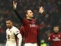 Милан - Торино: прогноз и ставки букмекеров на матч Серии А
