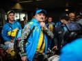 Тренер сборной Украины по боксу: Мы попали в самое пекло по жребию