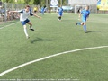 Betfair Cup: обзор матчей 4-го тура