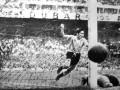 Уругваец Гиджа признан лучшим игроком в истории чемпионатов мира