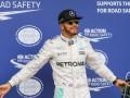 Формула-1: Хэмилтон выиграл Гран-при Монако