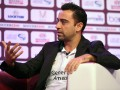 Барселона определилась с претендентами на замену Куману