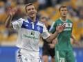 Это пять. Лучшие голы 27-го тура Украинской Премьер-лиги