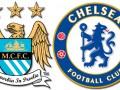 Манчестер Сити уверенно обыгрывает Челси